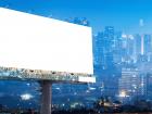 creare manifesti pubblicitari