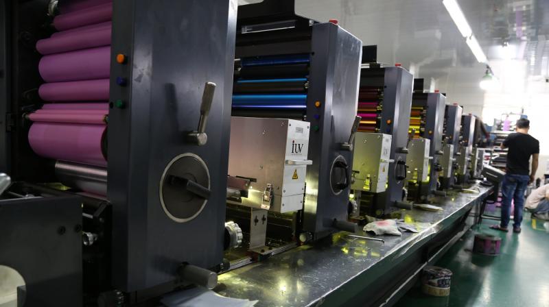 confronto tra stampante laser e inkjet