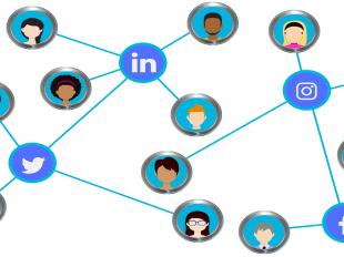 dimensioni immagini social